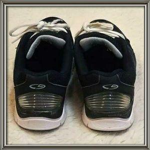 Campeón Del Tamaño De Los Zapatos De Los Niños 7 yopTyD61r